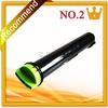 Compatible PANASONIC Toner DQ-TU10J for PANASONIC Toner