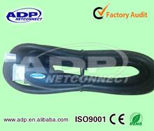 Best 1080P 3D bulk hdmi cable 2.0