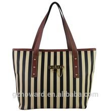 china products handbag walmart trampoline women bags