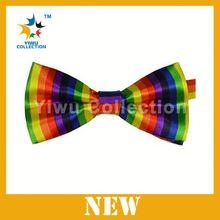 bow tie buckle,adjuster, hardware,slide,hook and eye