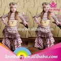 chine enfants fille amérique célèbre marque de vêtements pour enfants lbe4092946