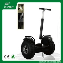powerful mobility chariot smart balance super scooter