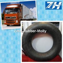 QD cheap wholesales inner tube tires 235/75r15