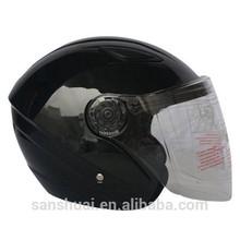 helmet motorcycle,full face helmet,motocross helmet