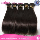 Best Selling 100% Human Virgin Remy Wholesale Hair Weave Maryland