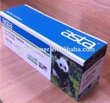 Original quality FX-4 compatible toner for hp cartridge