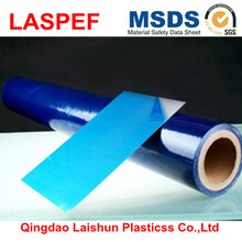 LAPEF high quality blue film indian