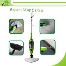 as seen as on tv floor steam mop cloth