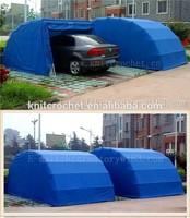 folding car shelter, folding car parking sheds
