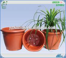 planters, flower tub, planter box big plant pot