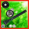 2014 new Waterproof Aluminum Britelite Torch/ Rechargeable Flashlight