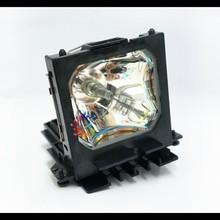 Original NSH310W DT00601 For Hitachi CP-SX1350 CP-SX1350W Projector Lamp