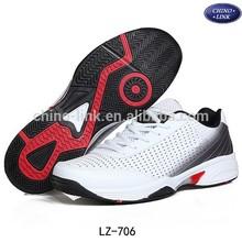 High quality china supplier tennis shoes shoes original