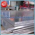 Aluminio 1060/19600 corrector placa decorativa para techos