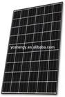 Monocrystalline & Polycrystalline solar cell for sale solar panel 140W Hot selling 2014