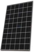 Monocrystalline & Polycrystalline solar cell for sale solar panel 140W Hot selling 2014