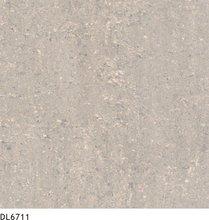 china new nut brown antique mart matt exterior wall tile