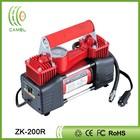 New product DC 12v mini electric air pump