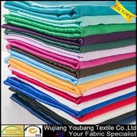 Newly free shipping 100 acetate satin lining fabric