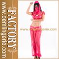 großhandel sexy frauen arabisch kostüm bauchtanz kostüm