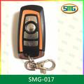 Porte scorrevoli automatiche garage remoto duplicare il telecomando del cancello smg-017