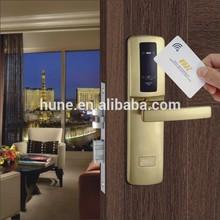 electronic keyless door lock,digital door lock,digital lock