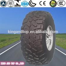 professional and good tyre dealer OF truck tires LT tires LT235/85R16
