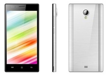 5 inch quad core mtk6582 factory unlocked cell phones