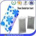 carvão ativado odor carvãovegetal sapatos absorvedor de desodorantes odor remoção de carbono saco