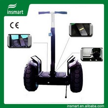 China factory self-balancing scooter electric moped for adult