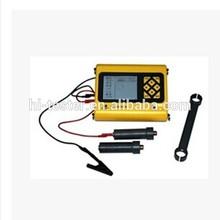 R61 Steel Bar Corrosion detector