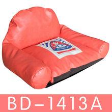 wholesale elegant covered sofa bed luxury pet dog beds