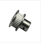 Aluminum XY T2 Motor Pulley 5mm 29-tooth