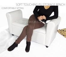 Dresser Furniture,Storage Bench,Furniture For Clothing Store