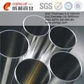 파이프 가격 목록 직접 구매 중국 스테인레스 스틸 파이프 플라스틱 클램프