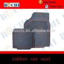 HC61- 11006 rubber car rugs or mats