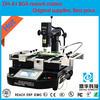 Mobile repair tools of bga chips soldering for computer
