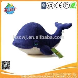 animal toy plush stuffed pirates lion toy