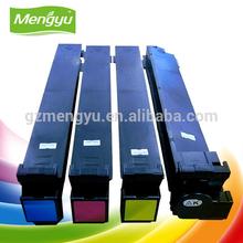 Newest Compatible Konica Minolta Bizhub C200 cartridge