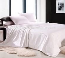 Silky bamboo bedding set, bamboo bed sheets, bamboo sheet set