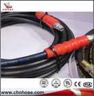 ISO 2983 standard hidrolik selang