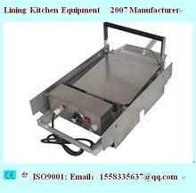 Commercial Stainless Steel Oven Toaster Grill