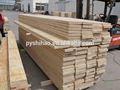 Melhores preços de álamo/pine lvl para construção
