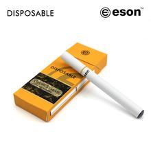 crazy selling disposable e cigarette battery wholesale premium disposable ecig kit