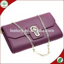 handbags and purses handbag designers discount leather handbags