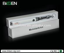 High quality item in Korea dual coils oniyo vape tank oniyo tank kit oniyo vapor kit