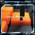 Guerra dragão Racon gaming keyboard ( modelo no. : Gk-003 )