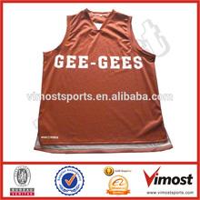 2014 custom dry fit basketball jersey