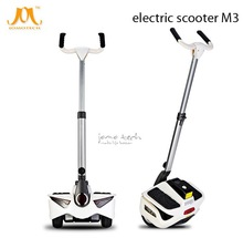 Outdoor super power1000W new kids scooter 2015