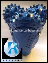 """rubber 6 5/8"""" inch IADC537 diamond core drill bit price"""